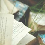 エクセルの基礎~初心者から中級者まで本から学ぶ