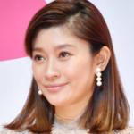 【ハケンの品格2】2020新キャストに平野紫耀と今田美桜?大泉洋も出演