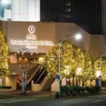 安倍首相の虚偽表示にANAホテルが正式表明!桜前夜祭の明細書はあった!