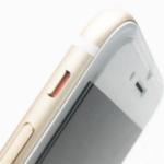 iPhone スクリーンショットで音を出さない!スクショで音を消す【無音/オフ】