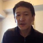 岩田健太郎 動画削除なのにBBCへコメント!なぜ共感されないのか?不器用すぎる
