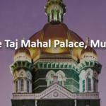 大坪寛子が税金で海外出張したインドのホテルの値段はいくら?場所はどこ?