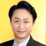 喜多村緑郎の妻は誰?貴城けいとの関係は良好だけど離婚はある?
