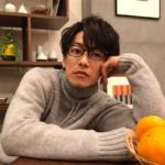 【恋つづ】天堂先生/佐藤健のメガネブランドは何?BJ CLASSIC COLLECTION