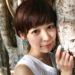 吉谷彩子 子役から現在までの経歴!高校・大学(学歴)はどこ?