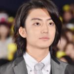 伊藤健太郎の家族構成は父母姉!母はサロン経営、姉の麻里が美人すぎる!
