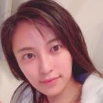 小島瑠璃子は目や口を整形した?すっぴん美人の画像と昔の写真で比較!