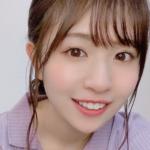 【松田好花】クラロワ5000超え!も高学歴(高校中学大学)で同志社?