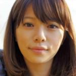 桜井ユキの実家はどこ?噂の彼氏は共演者で結婚はしてない?経歴まとめ