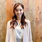 SUIT2/スーツ2 新木優子さんのバッグのブランドはCOACH、ADINA MUSE
