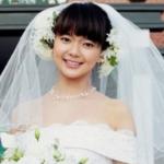 多部未華子の夫・写真家の熊田貴樹の経歴は?出会いはUQモバイル