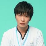 【田中圭】アンサングシンデレラで着用のポーチ・バッグはYMCLKY