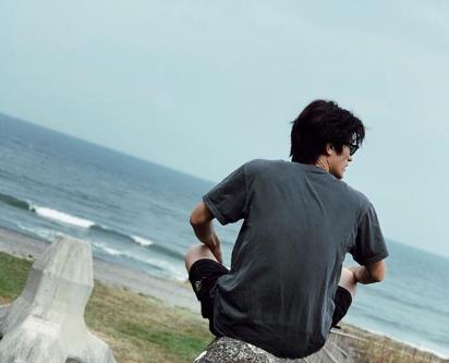 20190826 三浦春馬サーフィン