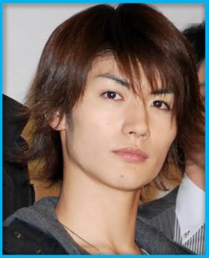 三浦春馬19歳 2010年1月 映画「ブラッディ・マンデイ Season2」