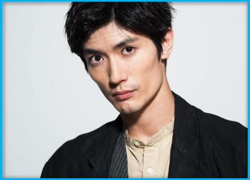 三浦春馬28歳 2019年1~2月 舞台「罪と罰」 7~8キロ減量