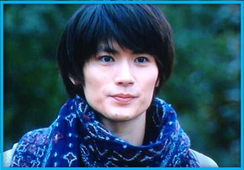 三浦春馬23歳 2013年 ドラマ「僕のいた時間」7キロ減量