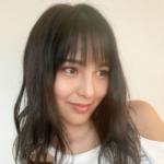 山口厚子(マコ姉)美人モデルの経歴まとめ!炎上ツイッターSNSとは?