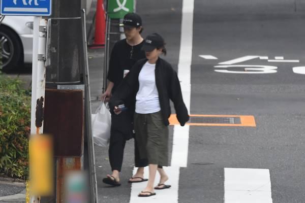 前田敦子勝地涼